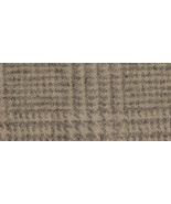 Fawn Glen Plaid 16x26 (1111) 100% wool fabric hand dyed Weeks Dye Works  - $25.20