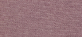 Rose Quartz Solid 16x13 (1137) 100% wool fabric hand dyed Weeks Dye Works  - $10.80