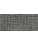 Galvanized Glen Plaid 16x13 (1153) 100% wool fabric hand dyed Weeks Dye ... - $12.60