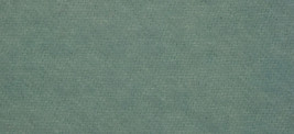 Seafoam Solid 16x13 (1166) 100% wool fabric hand dyed Weeks Dye Works  - $10.80