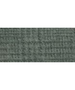 Dove Glen Plaid 16x26 (1171) 100% wool fabric hand dyed Weeks Dye Works  - $25.20