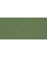 Dried Sage Solid 16x26 (1191) 100% wool fabric ... - $21.60