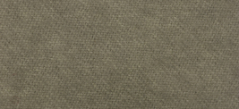 Birch Solid 16x26 (1197) 100% wool fabric hand dyed Weeks Dye Works  - $21.60