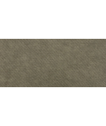 Birch Solid 8x12 (1197) 100% wool fabric hand d... - $6.00