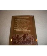 Unexpected Miracles Wall Plaque - $5.00