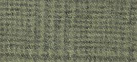 Birch Glen Plaid 8x12 (1197) 100% wool hand dyed Weeks Dye Works  - $6.50