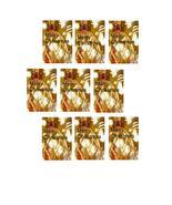 Crystal Ornament Tag2-Digital Download-ClipArt-ArtClip-Digital Art       - $4.00