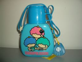 1985 Sanrio Goropikadon Bottle 450ml - $23.99