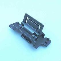 DG94-01157A Samsung Assy Door Lock-rear OEM DG94-01157A - $81.13