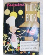 Esquire Cook Book  - $25.00