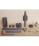 Reloading Kit for 7mm Pinfire Cartridges  - $209.00