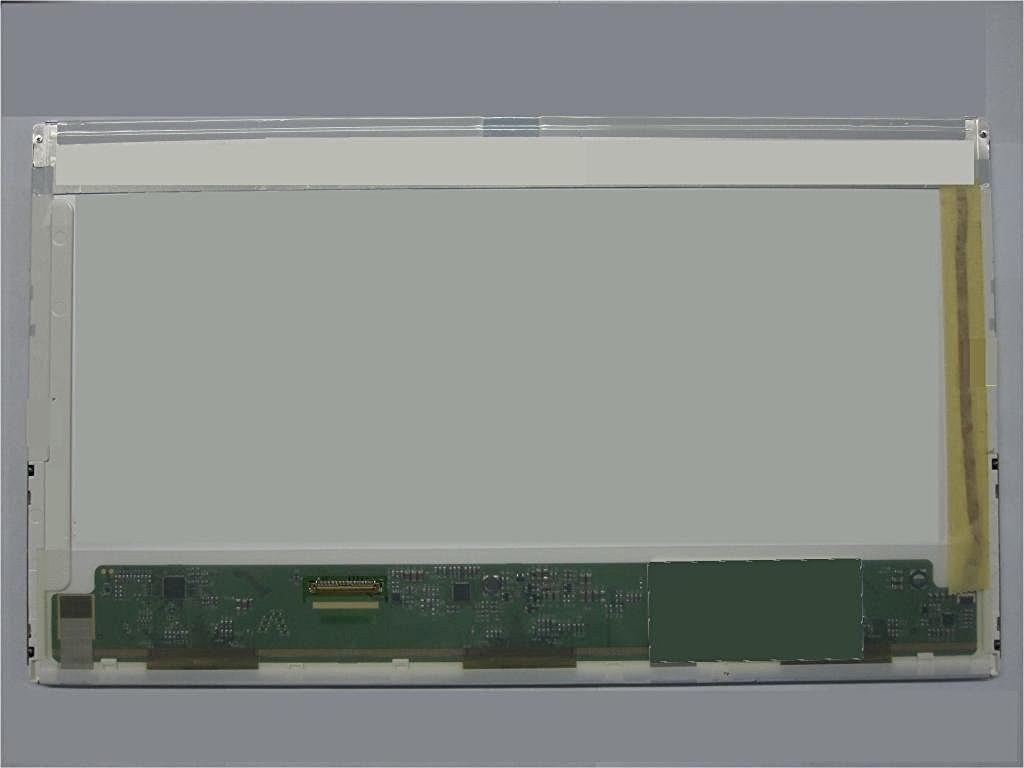 "15.6"" WXGA Glossy Laptop LED Screen For Toshiba Satellite C655D-S5536"