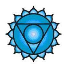 Shield Of Archangel Michael Reiki Attunement/lo... - $4.00
