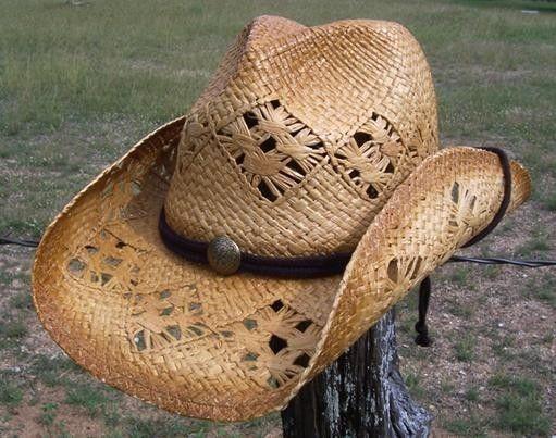 9e7164f5d11 NEW Summit Hats BEACH River Party Raffia and 50 similar items