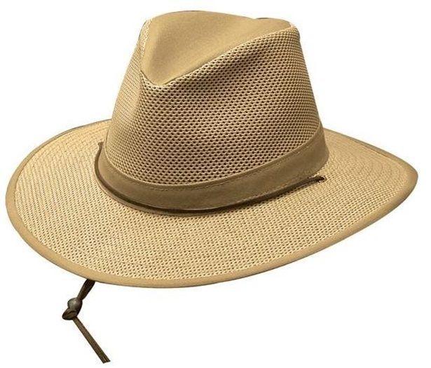 5db7ea7caea Henschel Hat AUSSIE Crushable Mesh Breezer and 50 similar items. t2ec16d  yme9s5qiglfbrips5h18q 60 57