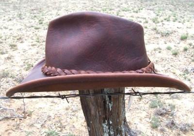 113934fb New Usa Made Henschel Hats U Shape It and 50 similar items