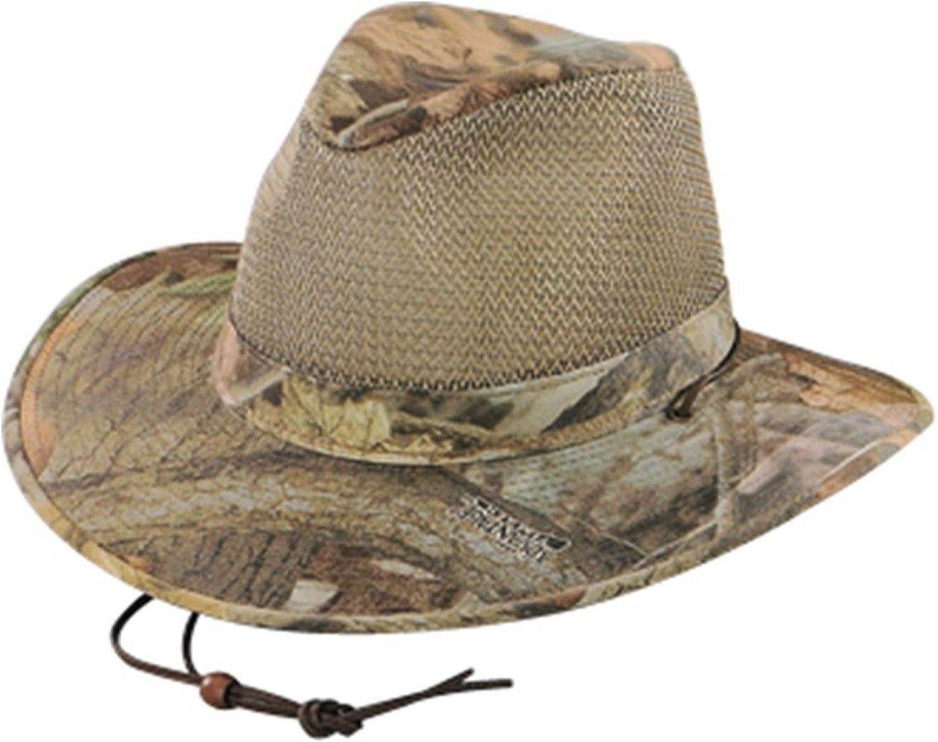 bd6ab336be8 NEW Henschel Hats Lined Mossy Timber BREEZER and 50 similar items. 57