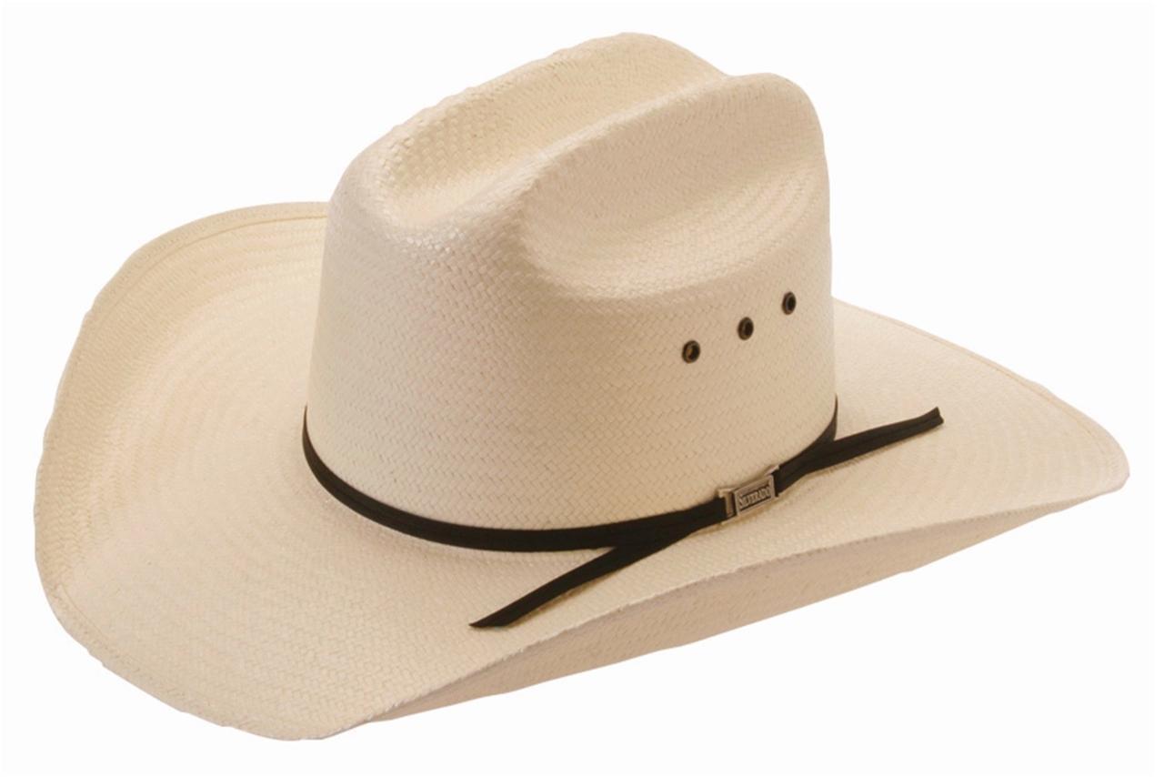 e8903475b6f 701973340 o. 701973340 o. NEW SILVERADO Hats CUTTER Toyo Straw Men s Western  Cowboy Hat Ivory ...