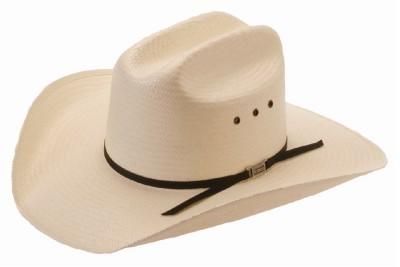 89bf3d7a26e ... NEW SILVERADO Hats CUTTER Toyo Straw Men s Western Cowboy Hat Ivory NWT