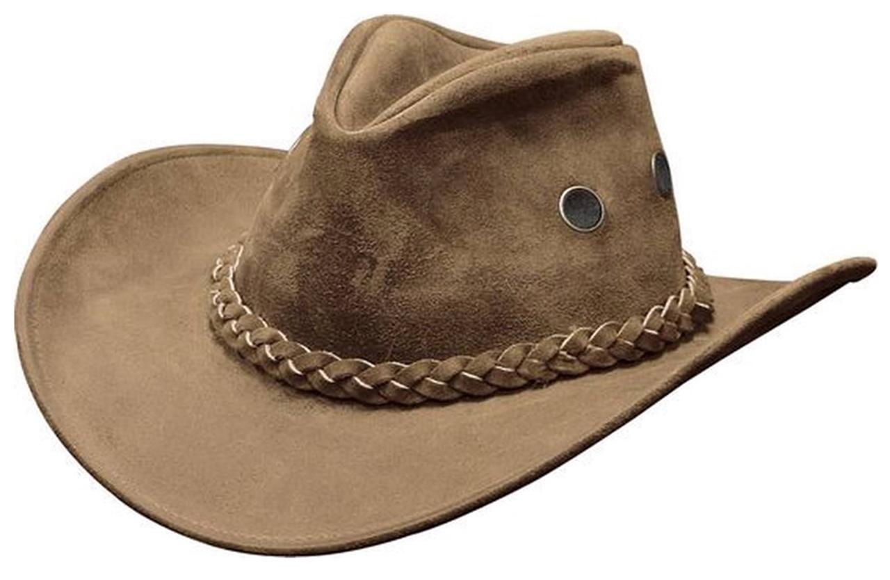 8ebaefea2e8d3 New Usa Made Henschel Hats Hiker Tan Oiled and 50 similar items