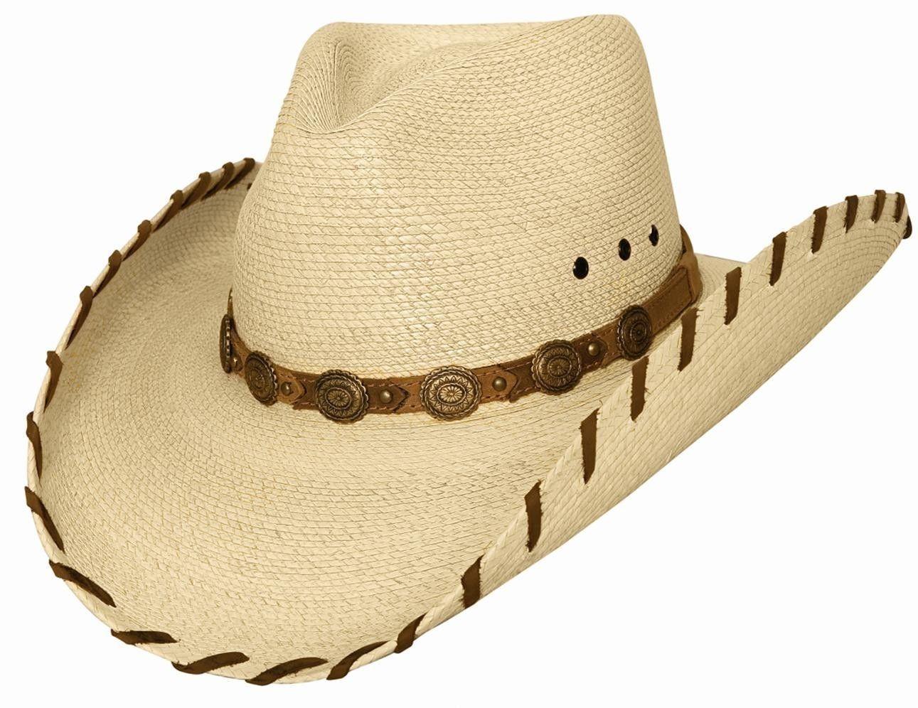 f590547d3175a t2ec16hhjhufffkzgh qbri 1vj z 60 57. t2ec16hhjhufffkzgh qbri 1vj z 60 57.  Previous. NEW Montecarlo Bullhide Hats DREAMER 15X PALM LEAF Straw Western  Cowboy ...