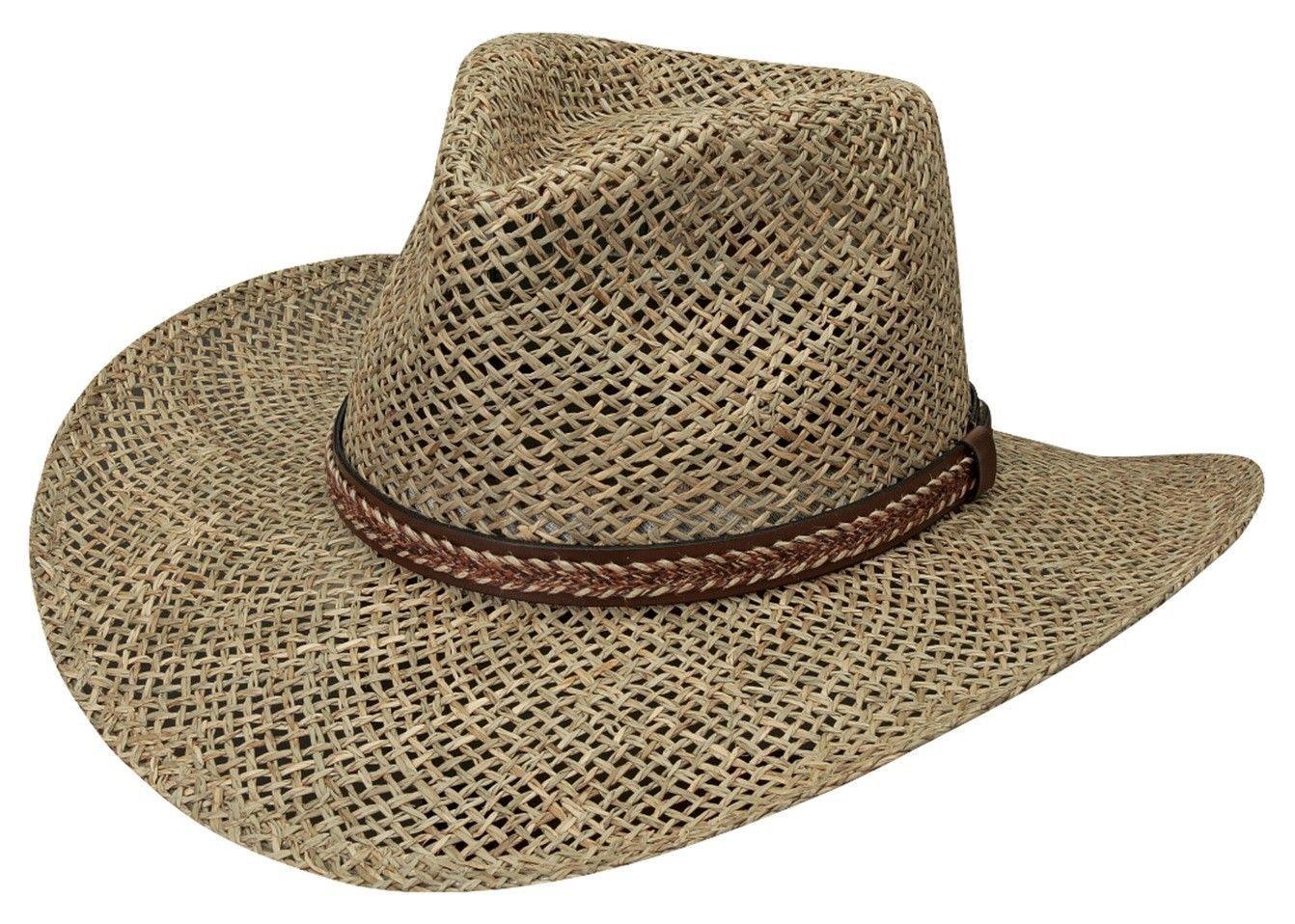 3ca786cabe7 t2ec16jhjhmfhbnvzpwwbsqwtvo fw 60 57. t2ec16jhjhmfhbnvzpwwbsqwtvo fw 60 57.  NEW Black Creek Hats BC9006 Seagrass Straw Western Cowboy Hat ...