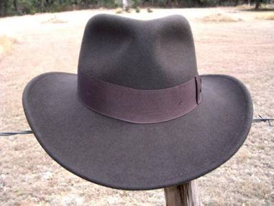 e16939201b1 ... official store new authentic indiana jones harrison ford crushable  fedora movie promotion hat f76e3 25a27