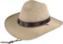 """NEW USA MADE Henschel Low Crown Hiker BREEZER 3"""" brim Western Cowboy Hat... - $46.95"""