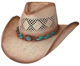 NEW TERRI CLARK Montecarlo Bullhide YOU ARE EASY ON THE EYES Western Cow... - $76.95