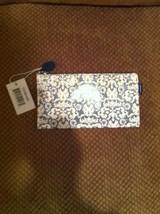 Disney For Sephora Cinderella  Pencil /Makeup  Bag By Sephora LIMITED EDITION - $49.49