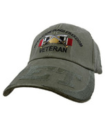 5741_operation_iraqi_freedom_cap_thumbtall