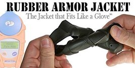 $29.99 Misco Rugged Rubber Armor for Palm Abbe Digital Refractometer FRE... - €26,43 EUR