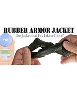 $29.99 Misco Rugged Rubber Armor for Palm Abbe Digital Refractometer FRE... - $29.99