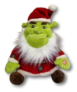Talking santa shrek 1b thumbtall