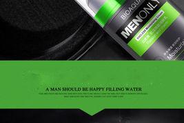 Skin Care Men Deep Moisturizing Oil-control Face Cream Hydrating Ageless Wrinkle image 10
