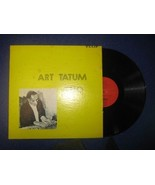 ART TATUM TRIO TULIP RECORDS JAZZ BIG BAND BOP ... - $40.10