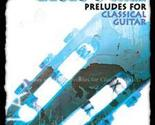Bluesnjazzpreludesclassguitar thumb155 crop