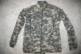 US MILITARY ECWCS ACU GEN III LEVEL 4 WIND COLD WEATHER JACKET - SMALL L... - $56.10