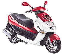 kymco movie xl 125 150 scooter service and 50 similar items rh bonanza com Kymco Agility 125 Top Speed Kymco Agility 125 Review