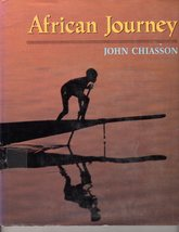 African Journey by John Chiasson - $4.95