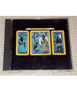 Neville_brothers_cd_1_thumbtall