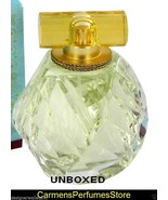 HILARY DUFF WITH LOVE Women 1.7  EDP SPRAY UNBOXED - $21.99
