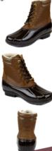 Michael Michael Kors Easton Duck Boots NIB Size 8M - $125.00