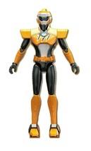 Miniforce Max Ranger Figure Super Dinosaur Power Sound Toy image 2