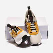 Nike WMNS Jordan Air Max 200 XX Women's Basketball Shoes Multi-Color AV5... - $159.99