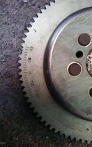 Timing Camshaft Cam Gear image 3