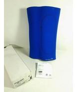 Procare by DJ Ortho Sport Knee Sleeve Closed Size XXL 79-82009 - $19.95