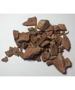 50 grams Chuchuhuasi Bark (Maytenus krukovii) Wildharvested Peru - $9.99