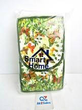 Dancing Butterflies 13 Pcs Kitchen Towel Dish Cloth and Extra Long Pot H... - $19.75