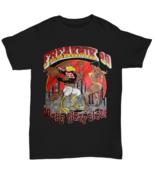 Freaknik 99 shirt thumbtall